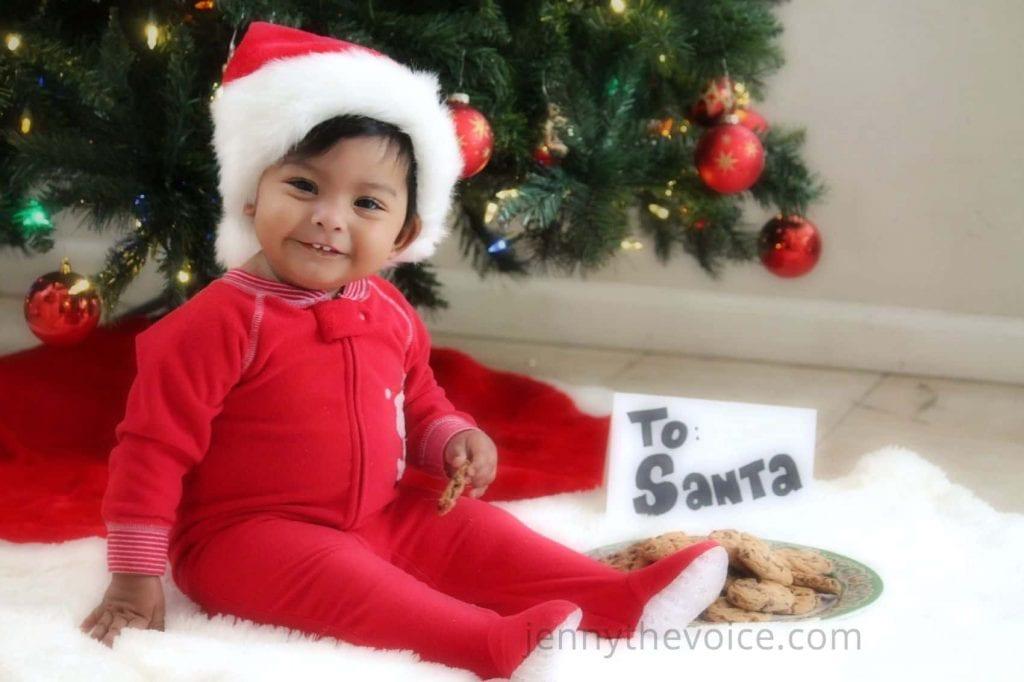 Ideas-para-Fotos-Navideñas-de-tu-bebé