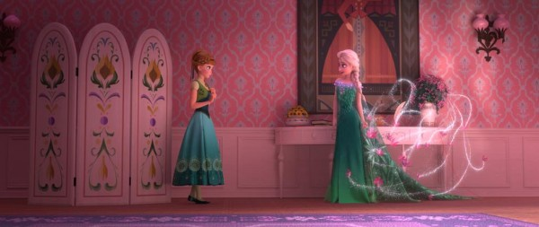 Screen shot 2015 03 12 at 5.12.19 PM e1426223041250 - Ya es oficial! Disney anuncia Frozen 2