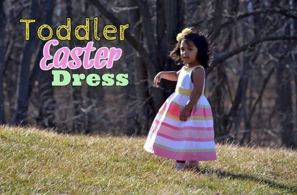 Screen shot 2015 03 29 at 1.25.11 AM e1427606773743 - Un bello vestido para tu pequeña en el Domingo de Pascua