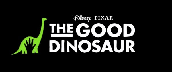 "Screen shot 2015 07 22 at 5.40.19 PM e1437601341902 - ""The Good Dinosaur""  la nueva película de Disney"