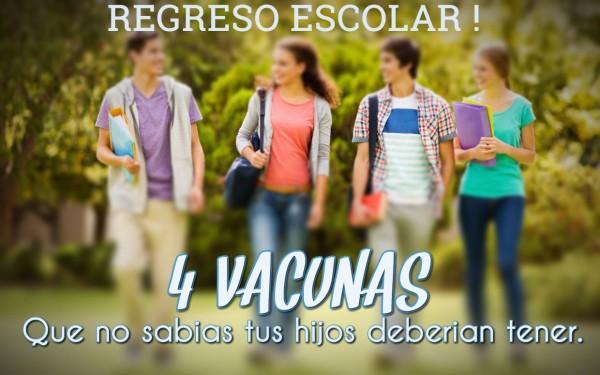d5zaw2N e1439184995140 - Las Vacunas que tu hijo adolescente necesita