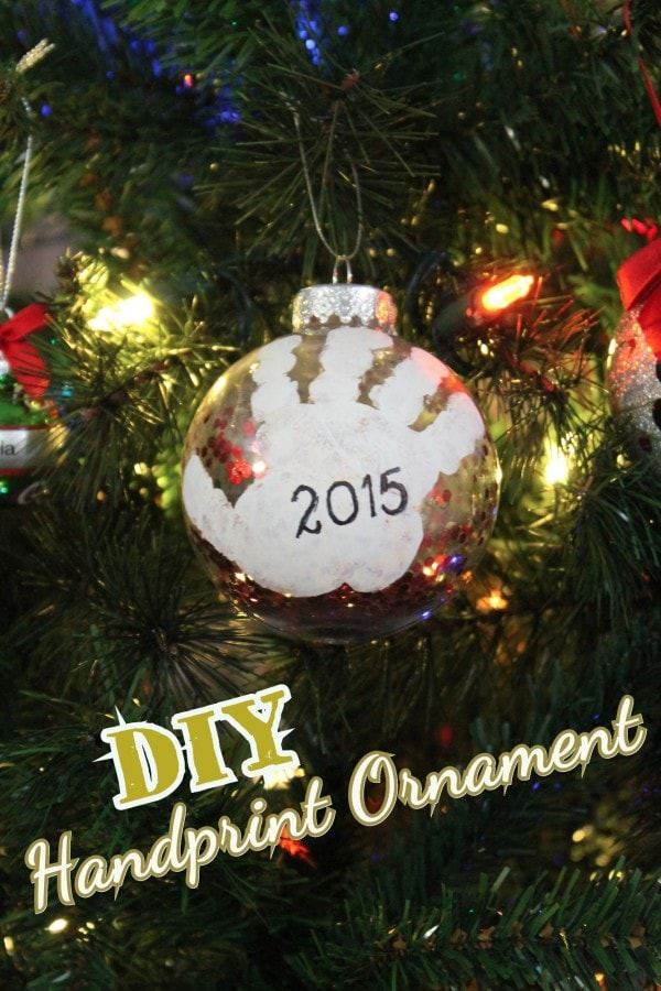 uQYimrU e1450411169421 - DIY: Adornos navideños de tu bebé