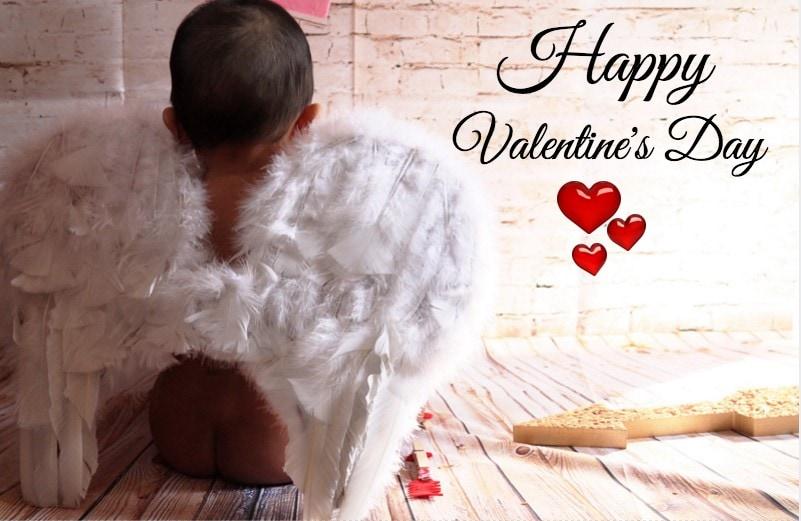 Screen Shot 2016 02 13 at 6.30.21 PM - Hermosas Ideas para hacer fotos de niños para San Valentín