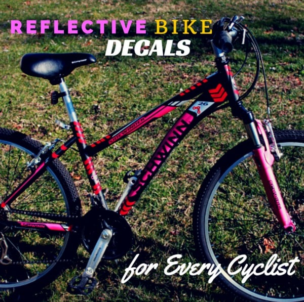 Screen Shot 2016 03 11 at 8.25.11 PM e1457745956962 - Velosight Reflective Bicycle and Helmet Decals