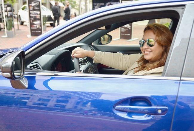 Lexus-2017