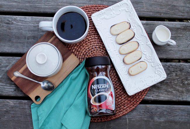 Nescafe-clasico
