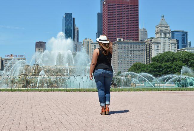 visit-chicago