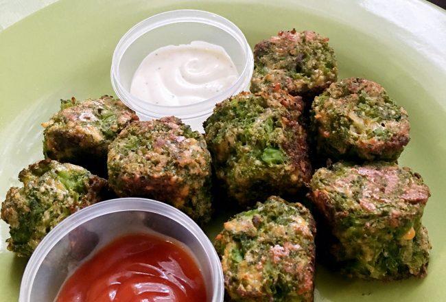 recipe-with-brocoli