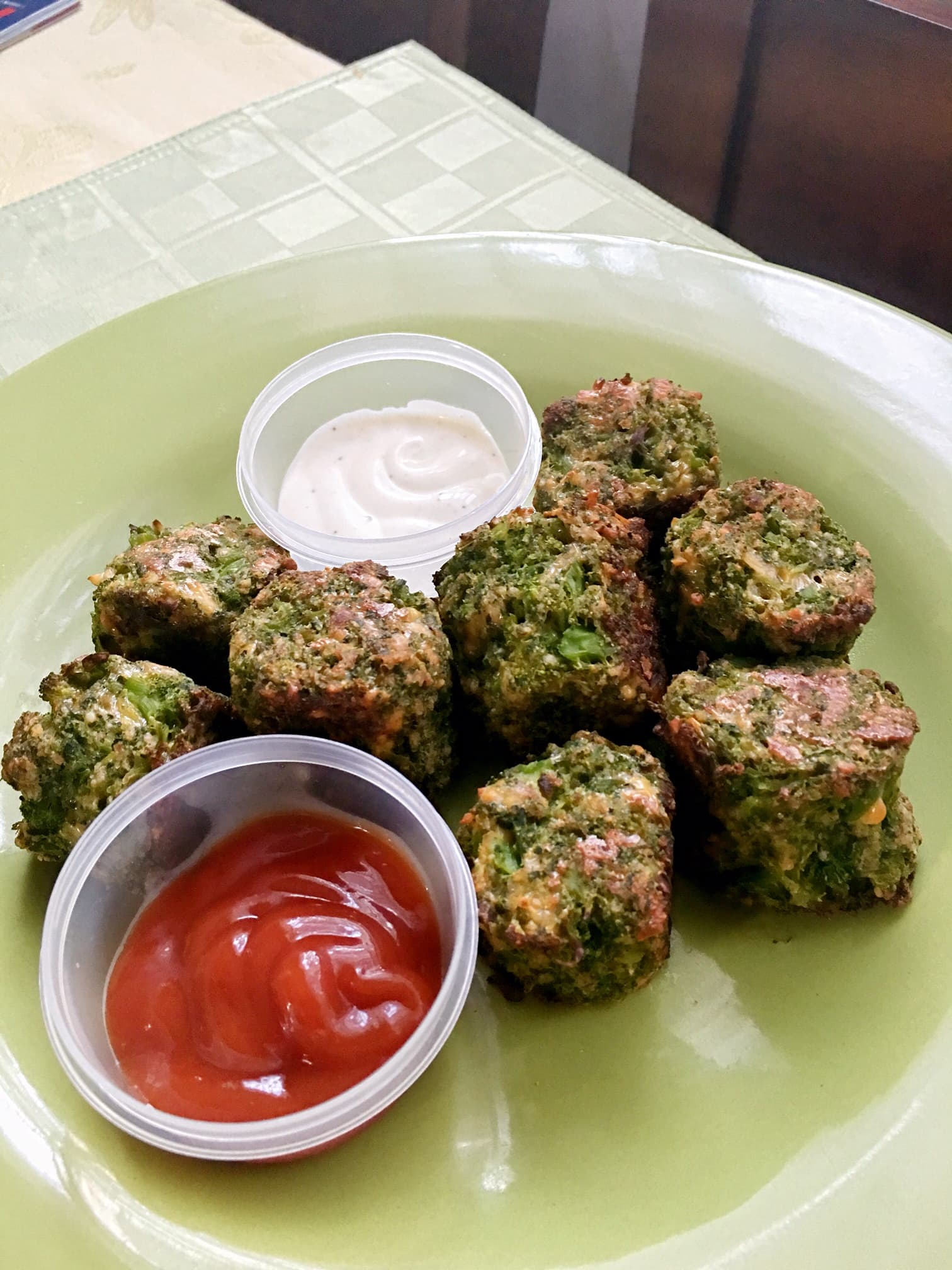 recipe-with-brocoli