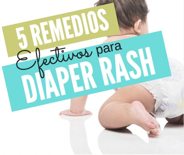 baby-diaper-rash
