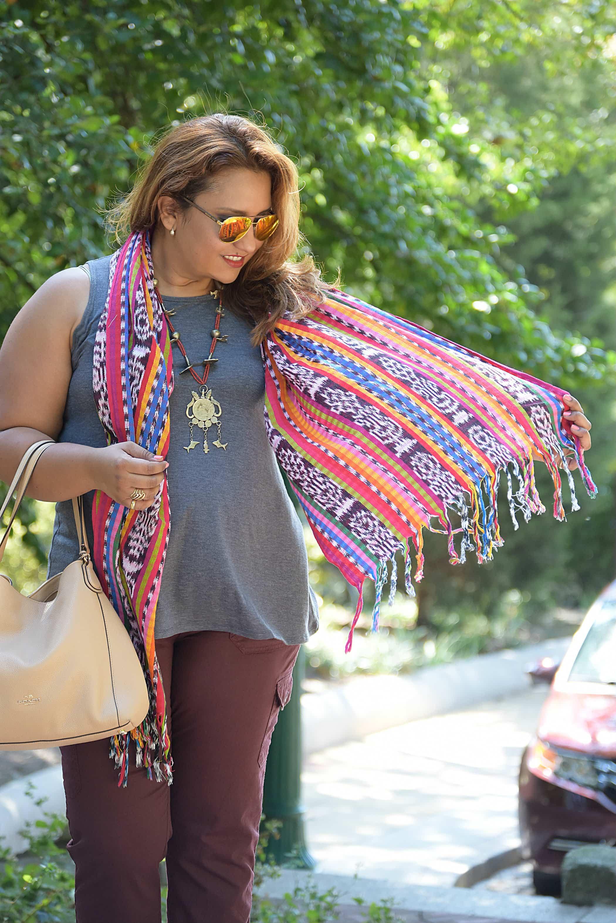 moda-guatemala