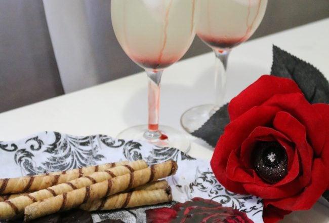Bloody-Limonade-Halloween-Drink