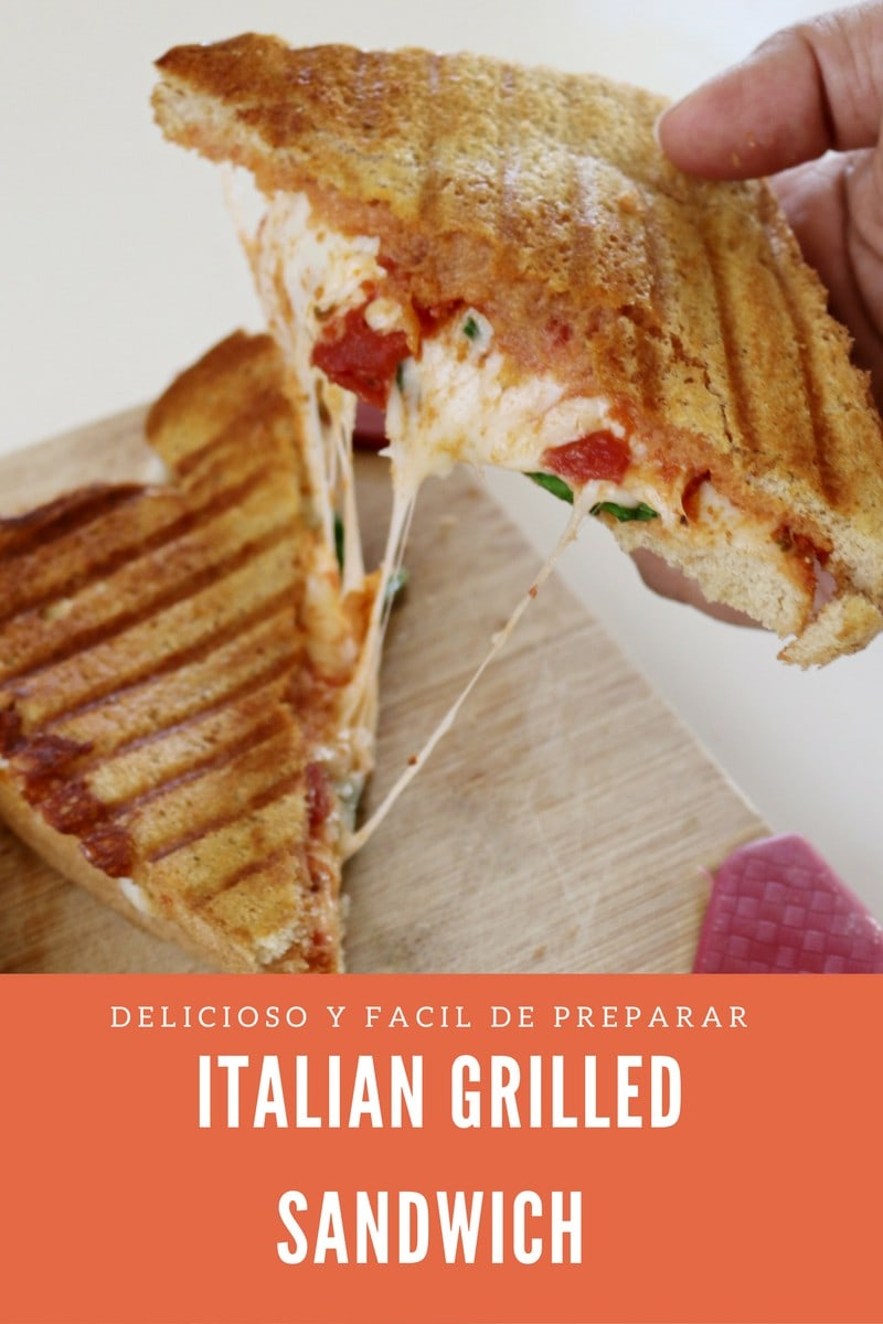 italian-grilled-sandwich-recipe