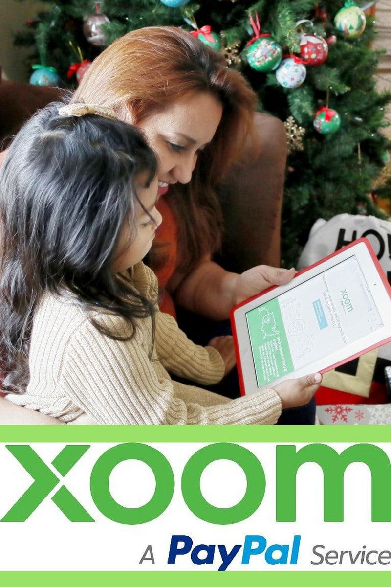 Xoom-envio-de-dinero-a-centroamerica