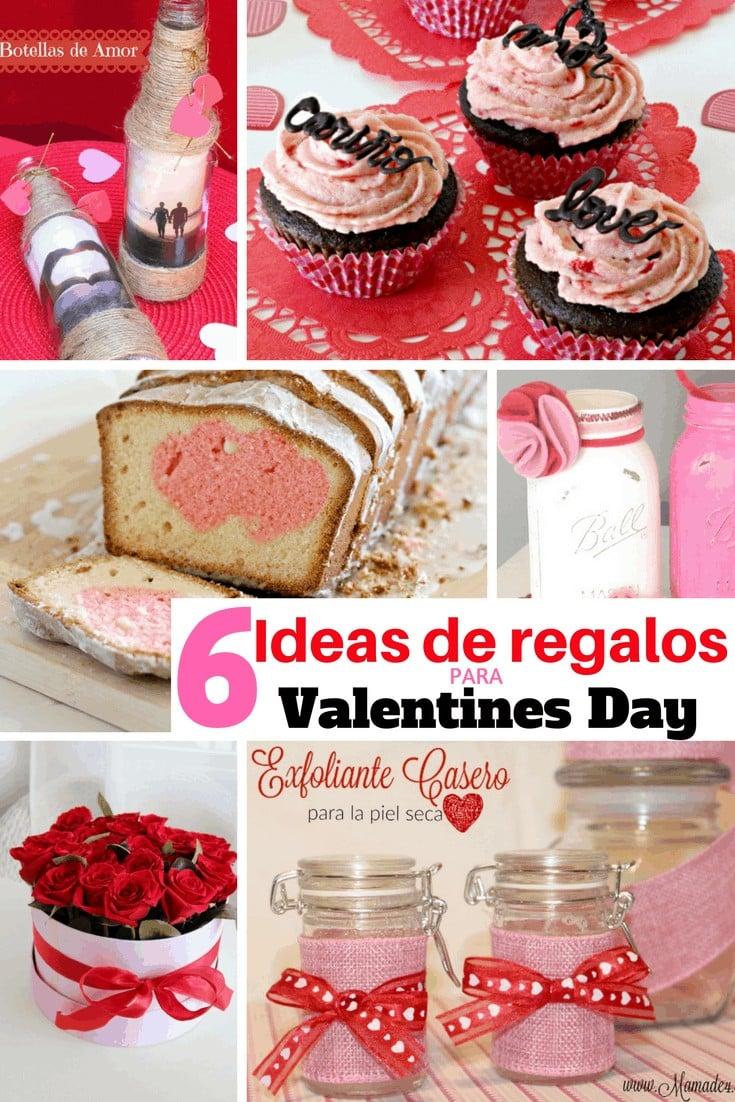 1 1 - Cómo hacer Caja de Rosas para San Valentin :  También 6 Fáciles regalos que tu mismo puedes hacer para Valentines Day