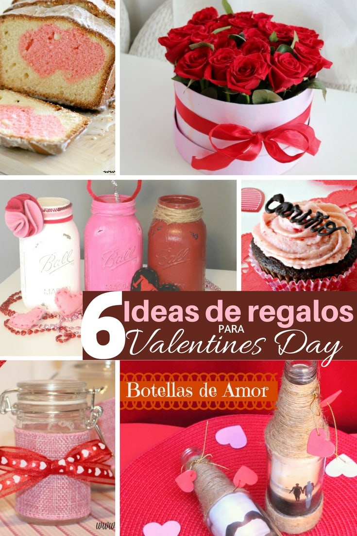 6-valentines-day-ideas-para -regalos