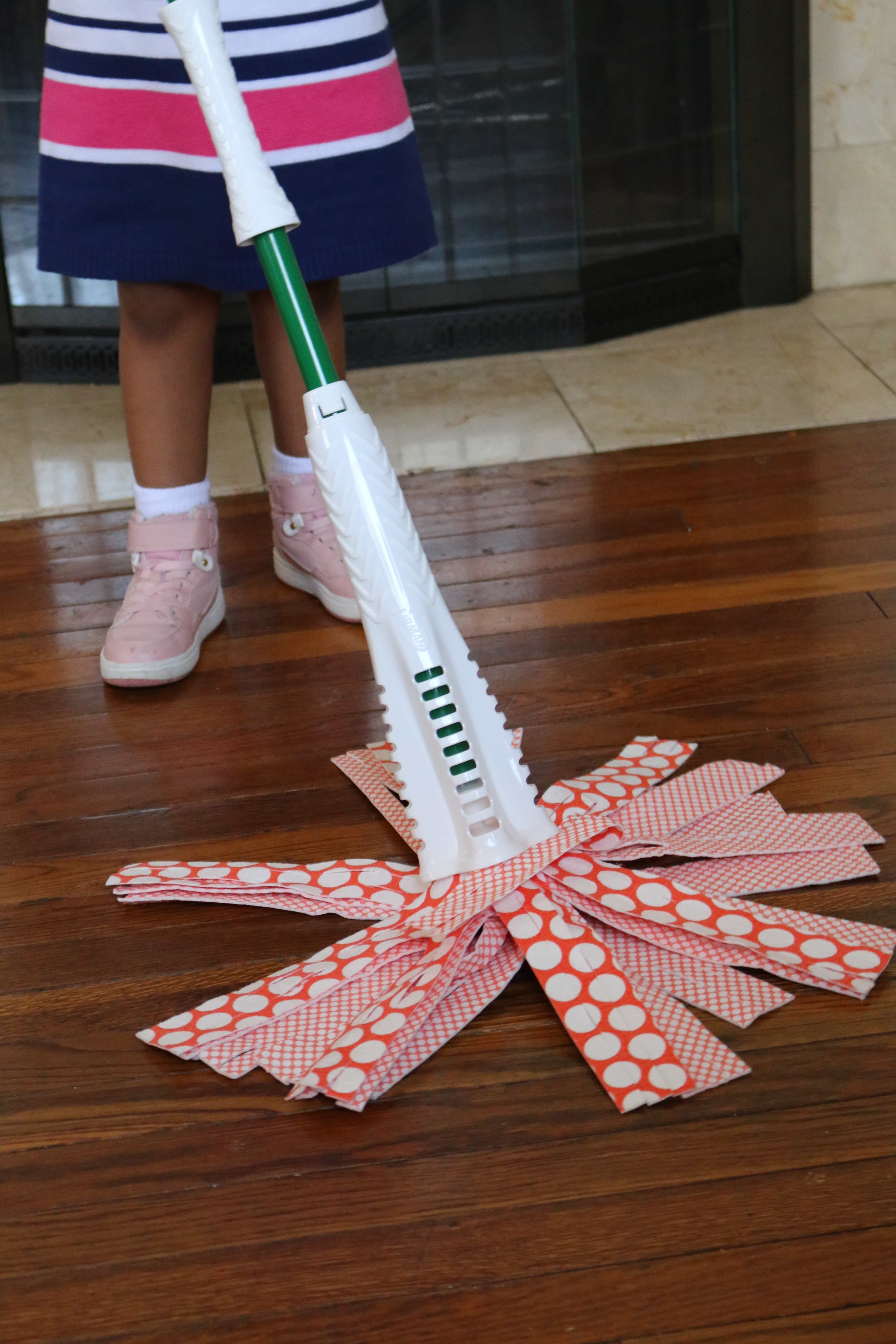 5-habitos-de-limpieza