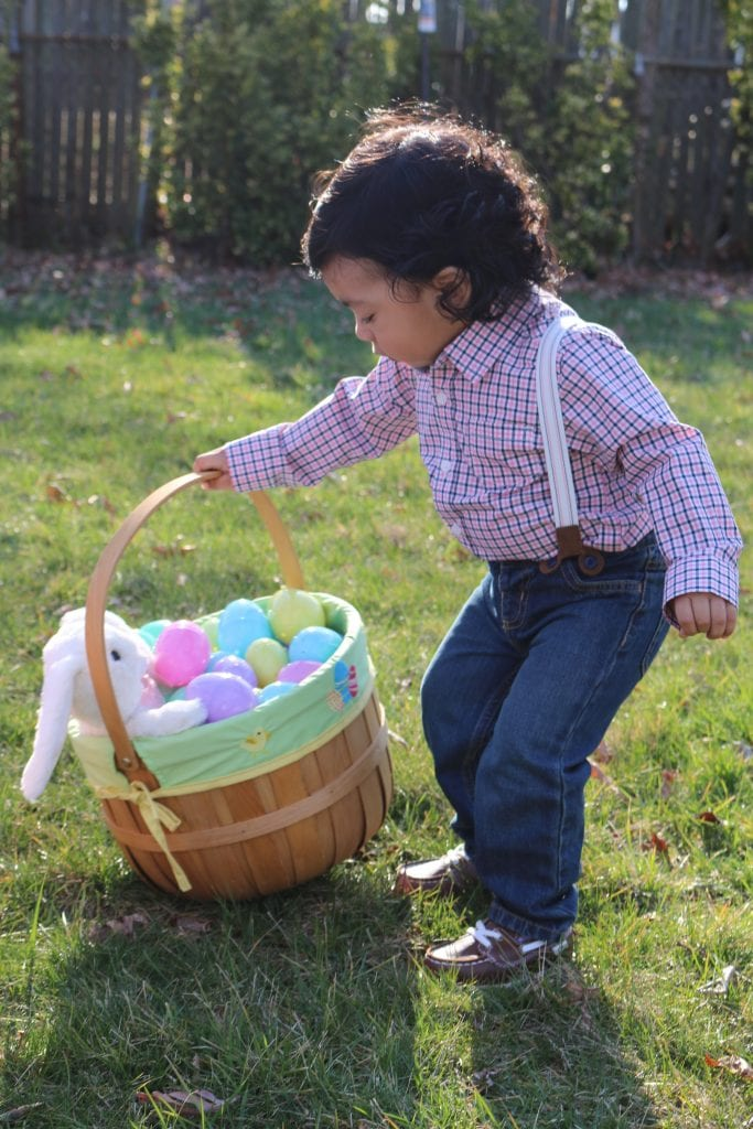 Carters-easter-spring-collection