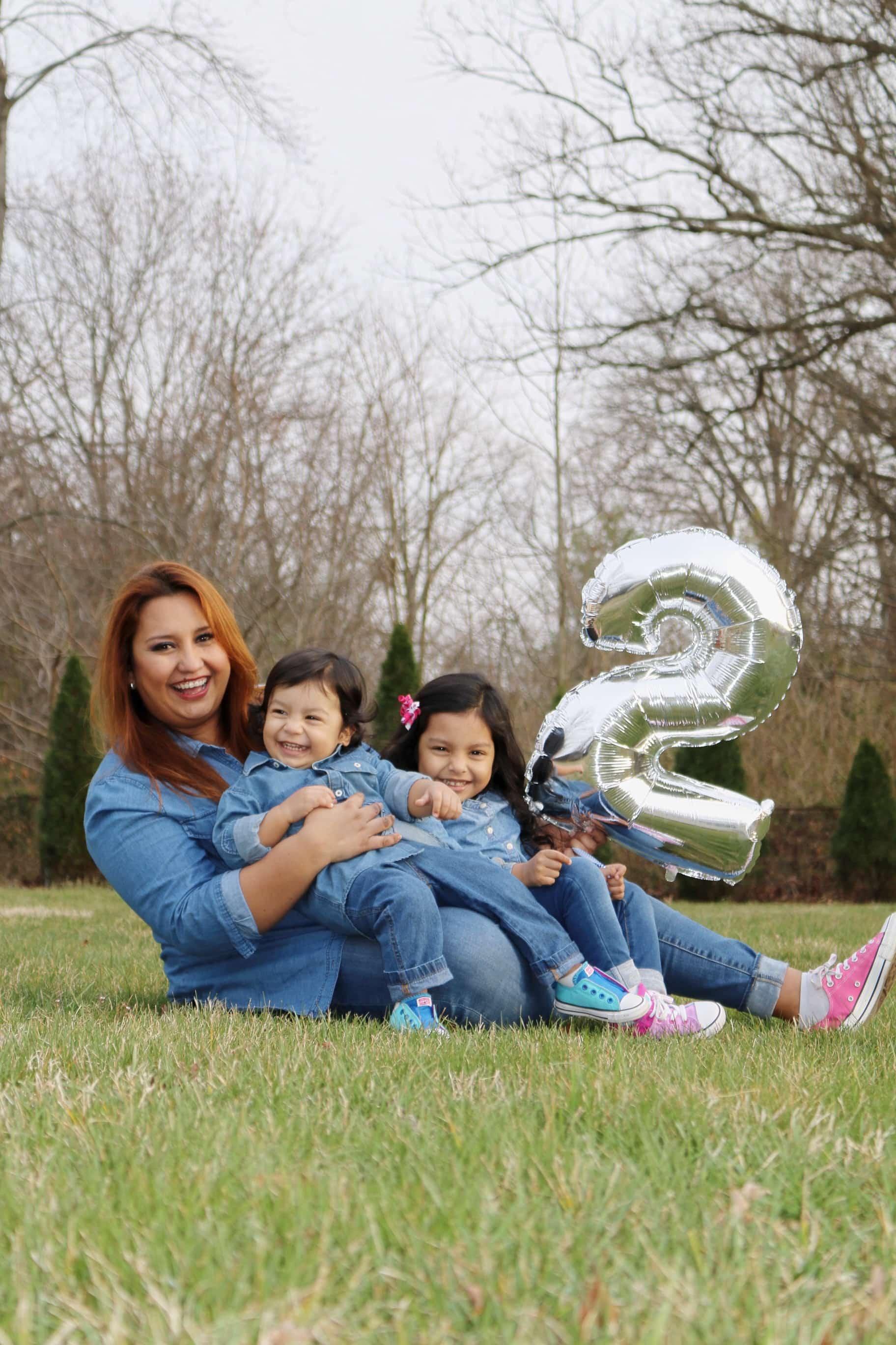 2-years-bloganniversary-segundo-aniversario-de-blog