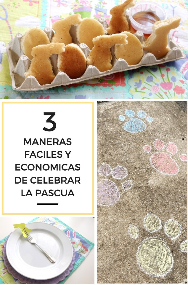 siy-easter-ideas-pascua