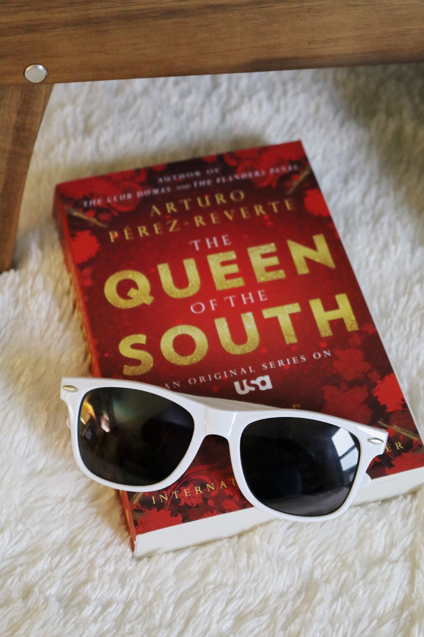 queen-of-the-south-season-1-usa-network