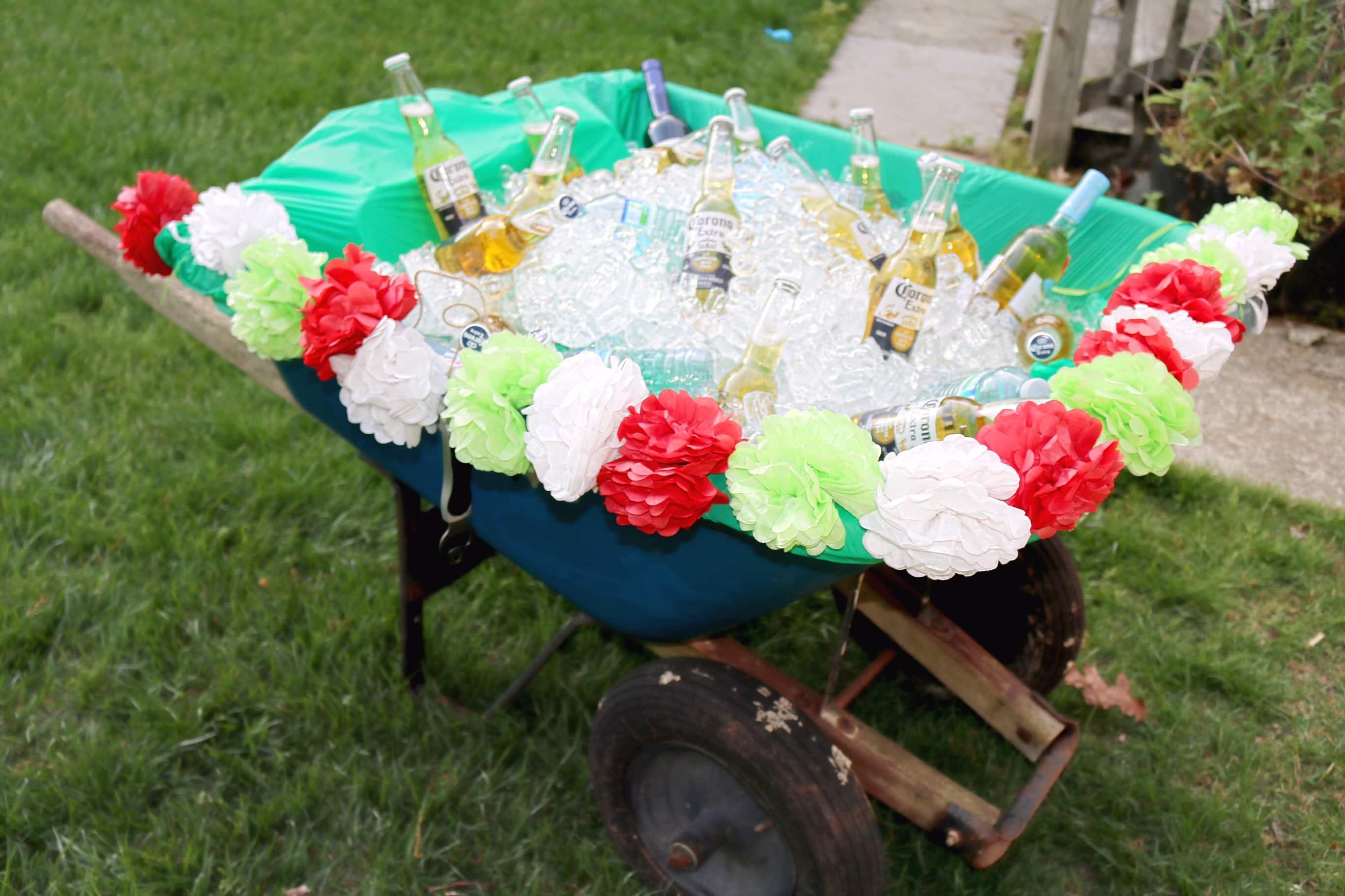 carreta-cervecera-cinco-de-mayo