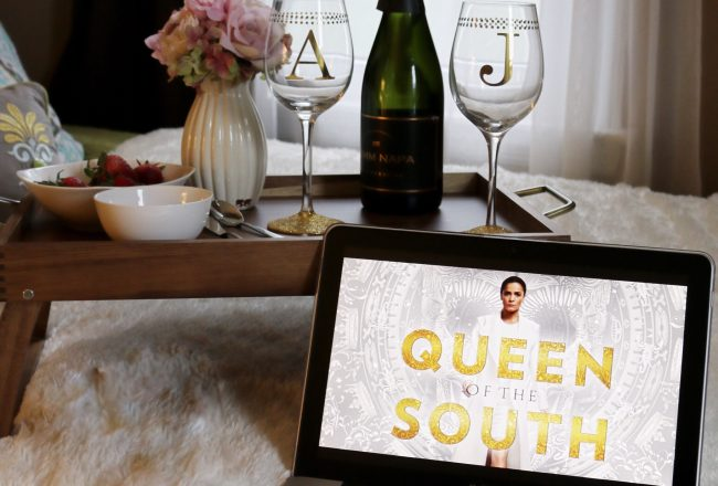 queen-of-the-south-season-2-usa-network