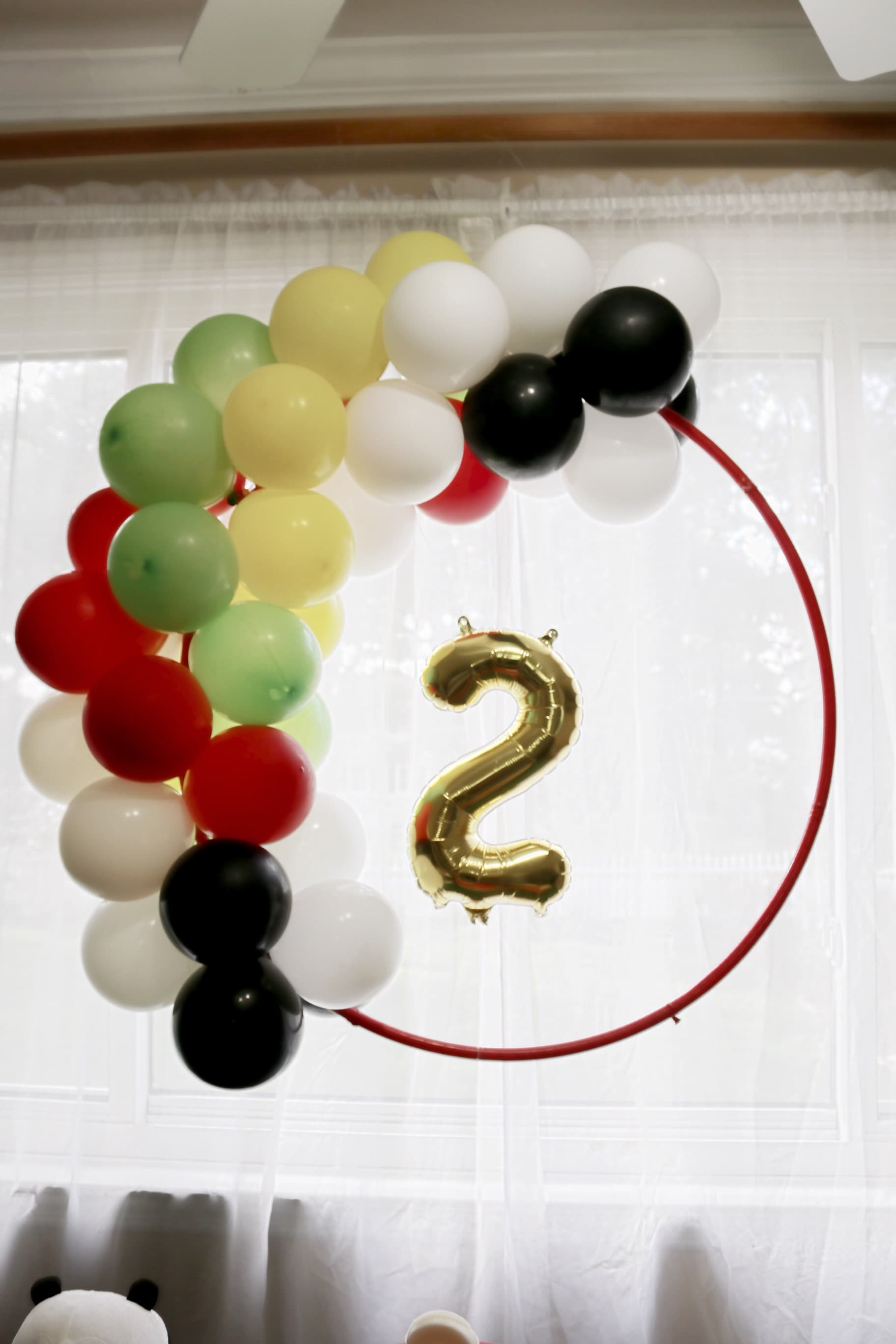 Kung-fu-panda-birthday-party-ideas