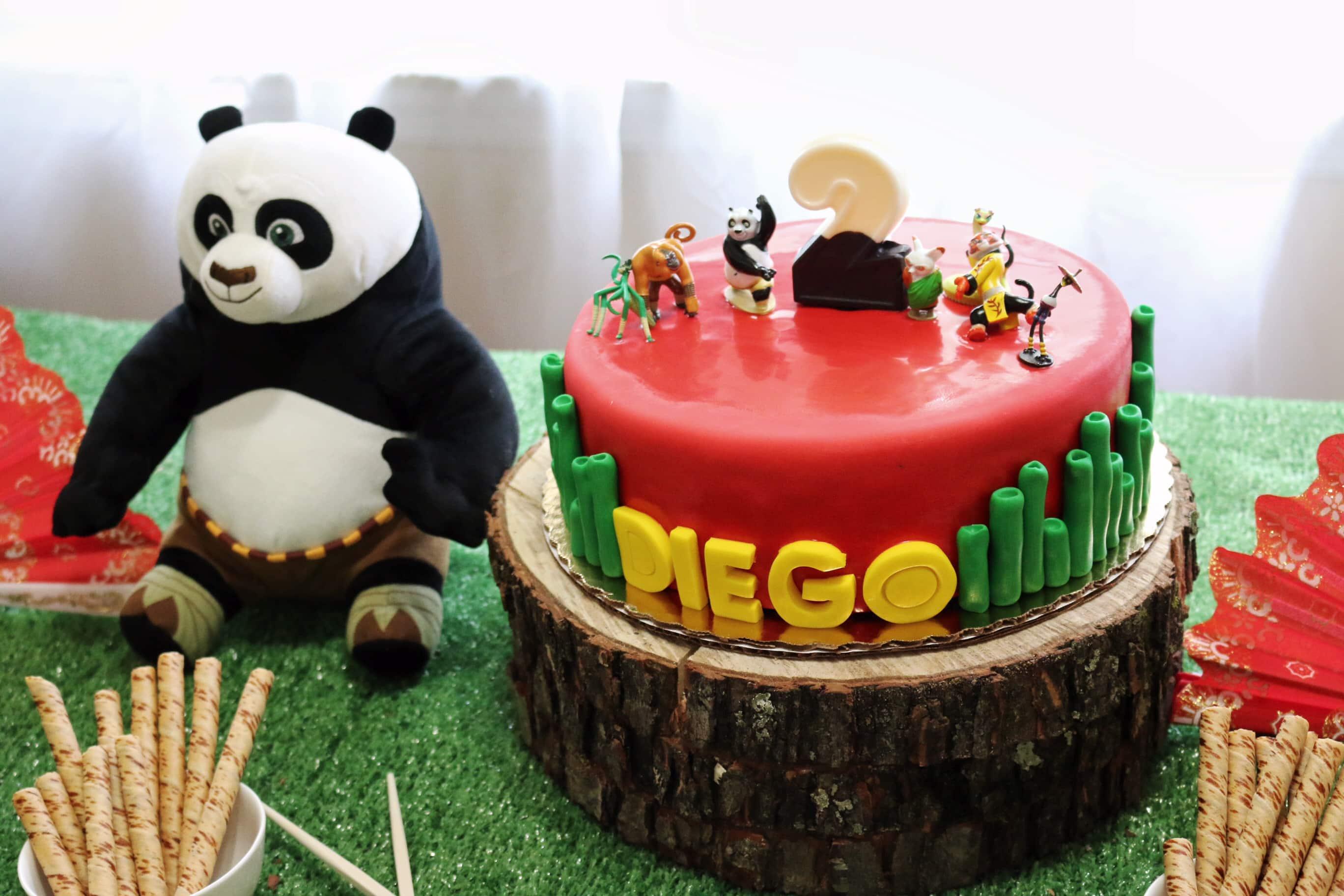 Kung-fu-panda-birthday-cake