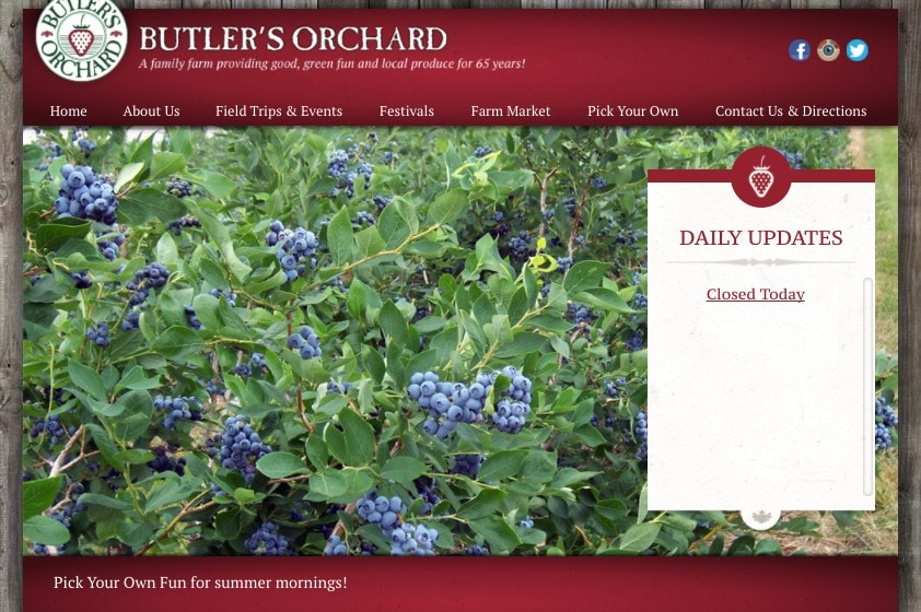Butlers-Orchard-Germantown-MD