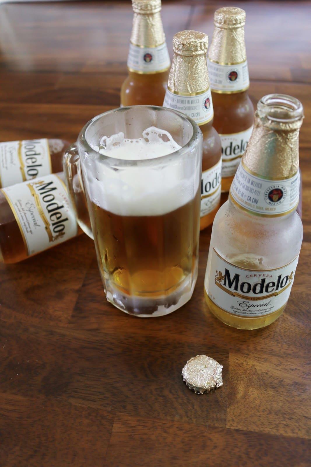 cerveza-modelo