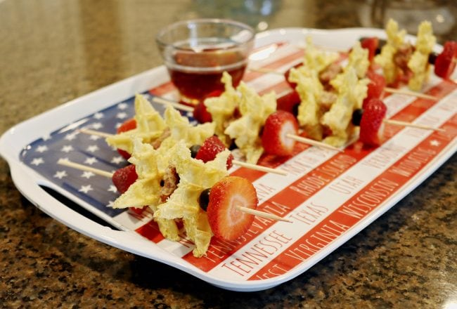 4th-of-july-waffle-kabobs