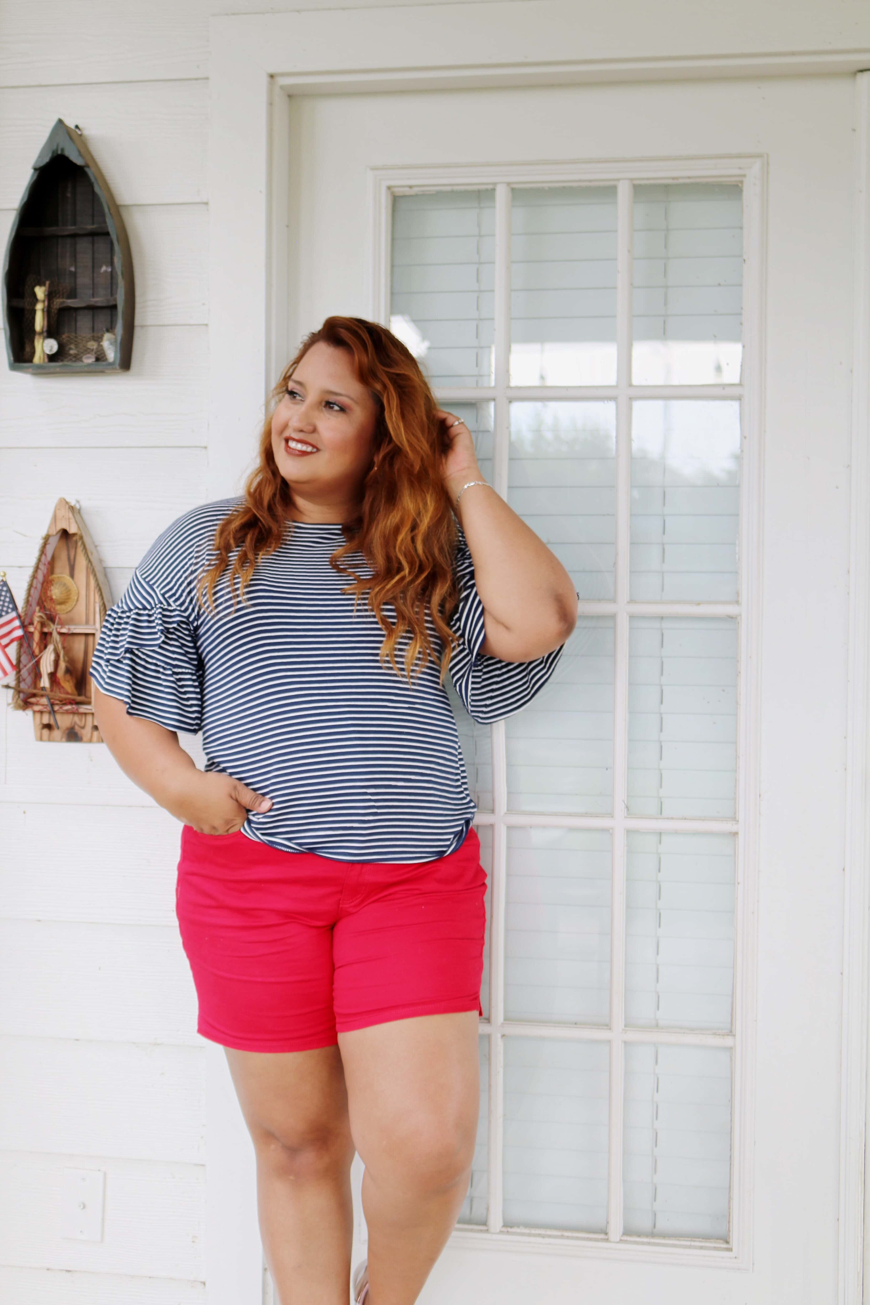 4th-of-july-outfit-ideas