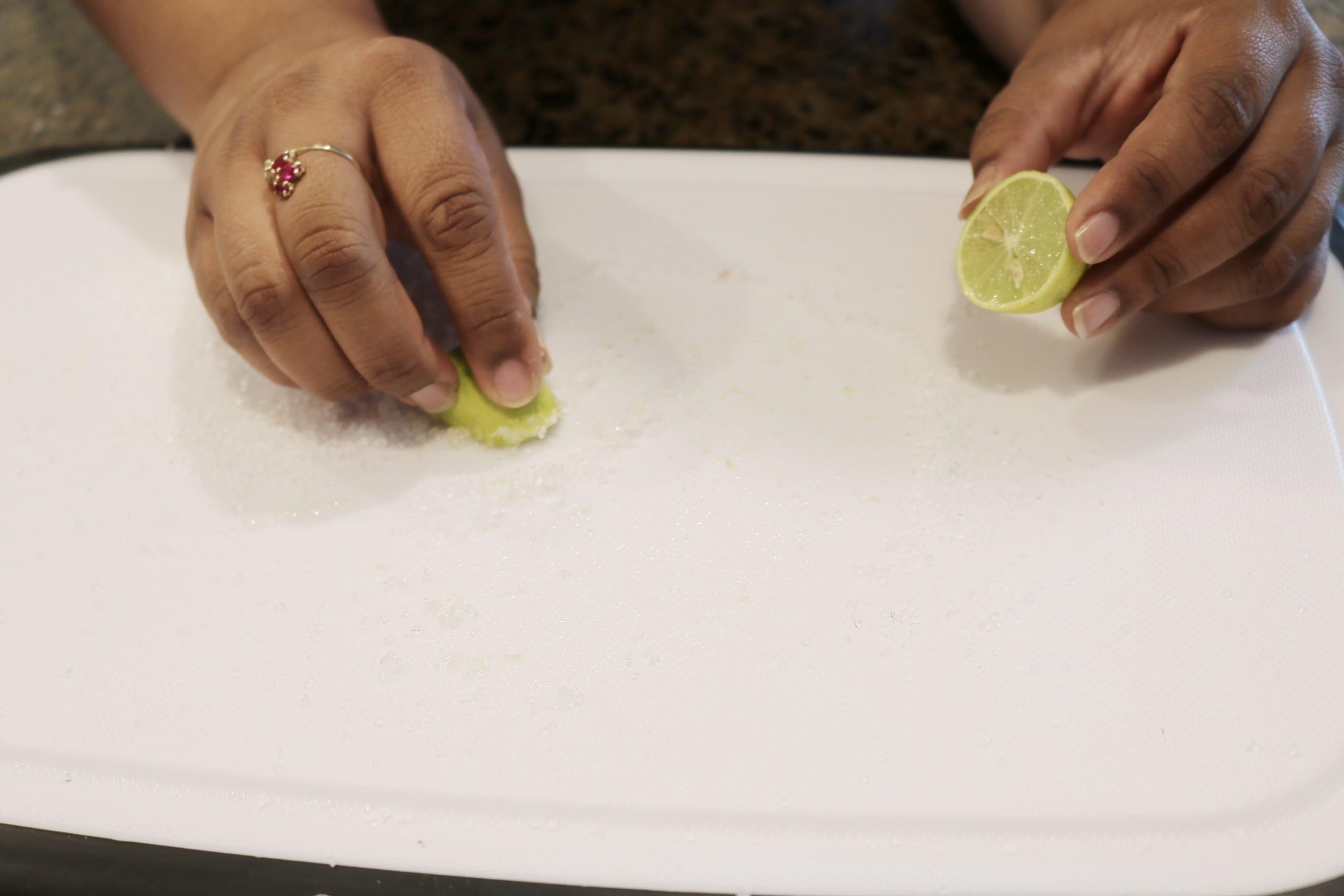 5-tips-para-una-cocina-mas-limpia