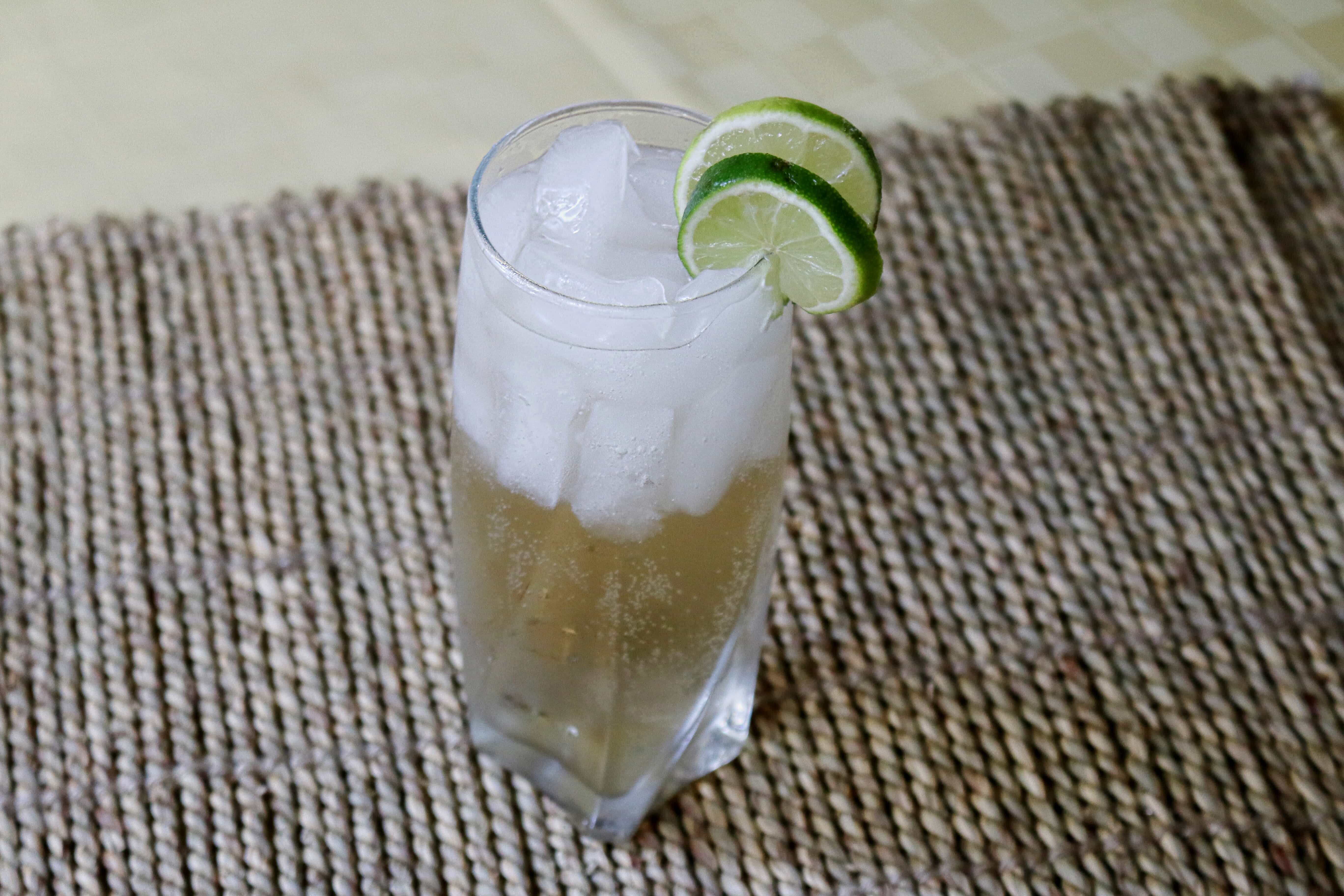 Changuirongo-Coctels-with-tequila-summer-drinks
