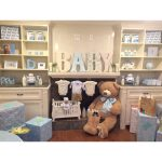 Teddy-Bear-Baby-Shower-Ideas