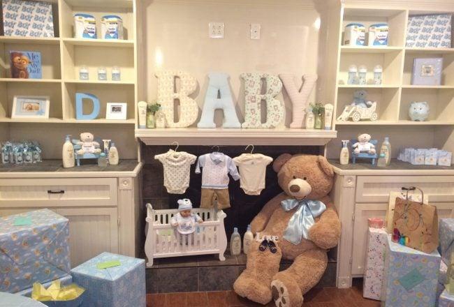 Teddy-Bear-Baby-Shower-Ideas