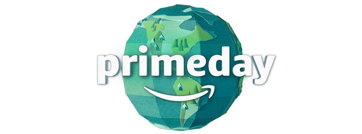 prime-day-deals-amazon