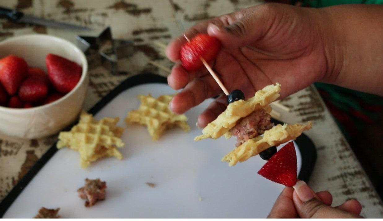 4th-of-july-waffle-kabobs