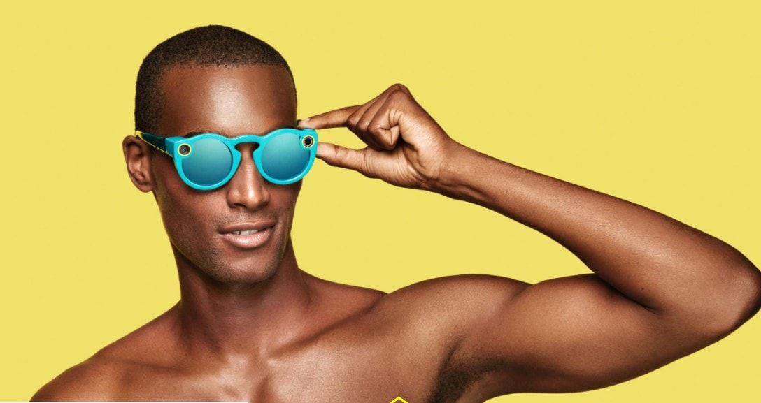 snap-chat-spectacles