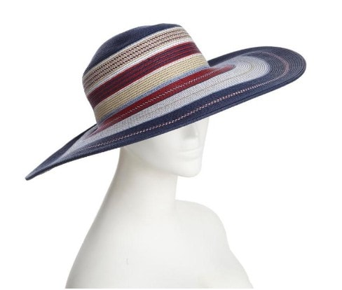 Summer-Hats-floppy-stripe-hat