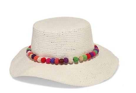 Screen Shot 2017 07 29 at 3.04.14 AM - Sombreros de Verano que debes comprar ahora