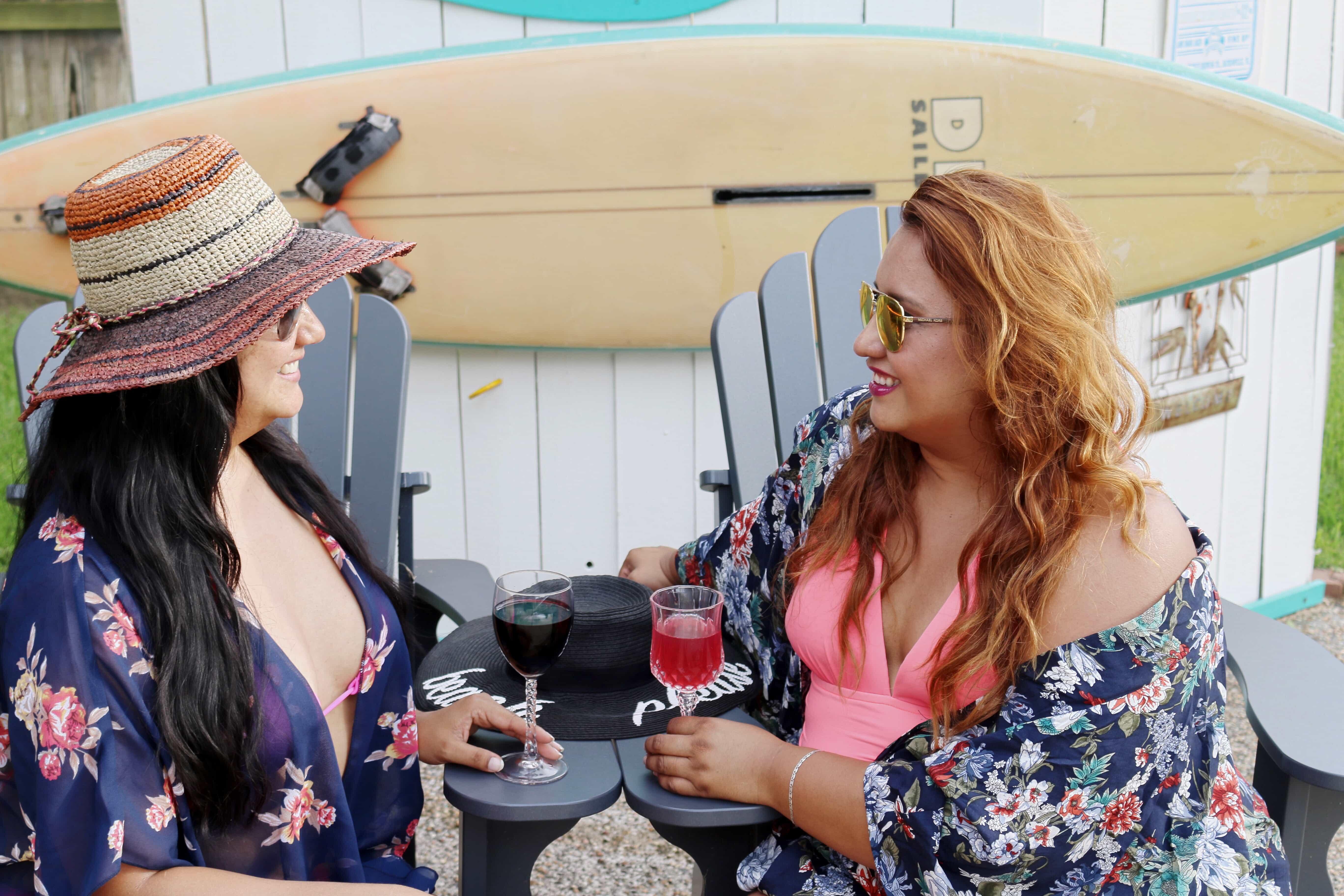 IMG 2945 - Sombreros de Verano que debes comprar ahora