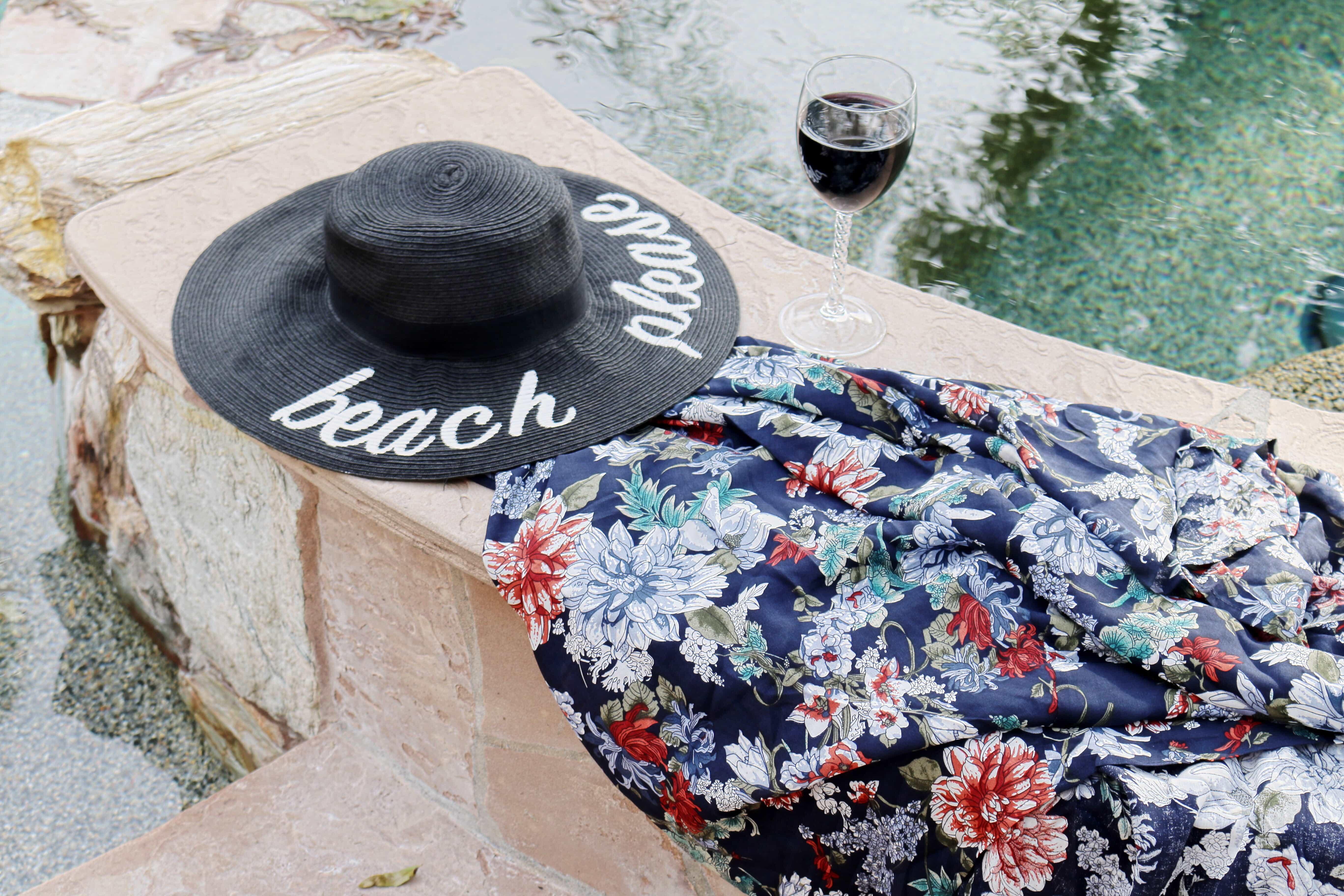IMG 2948 - Sombreros de Verano que debes comprar ahora