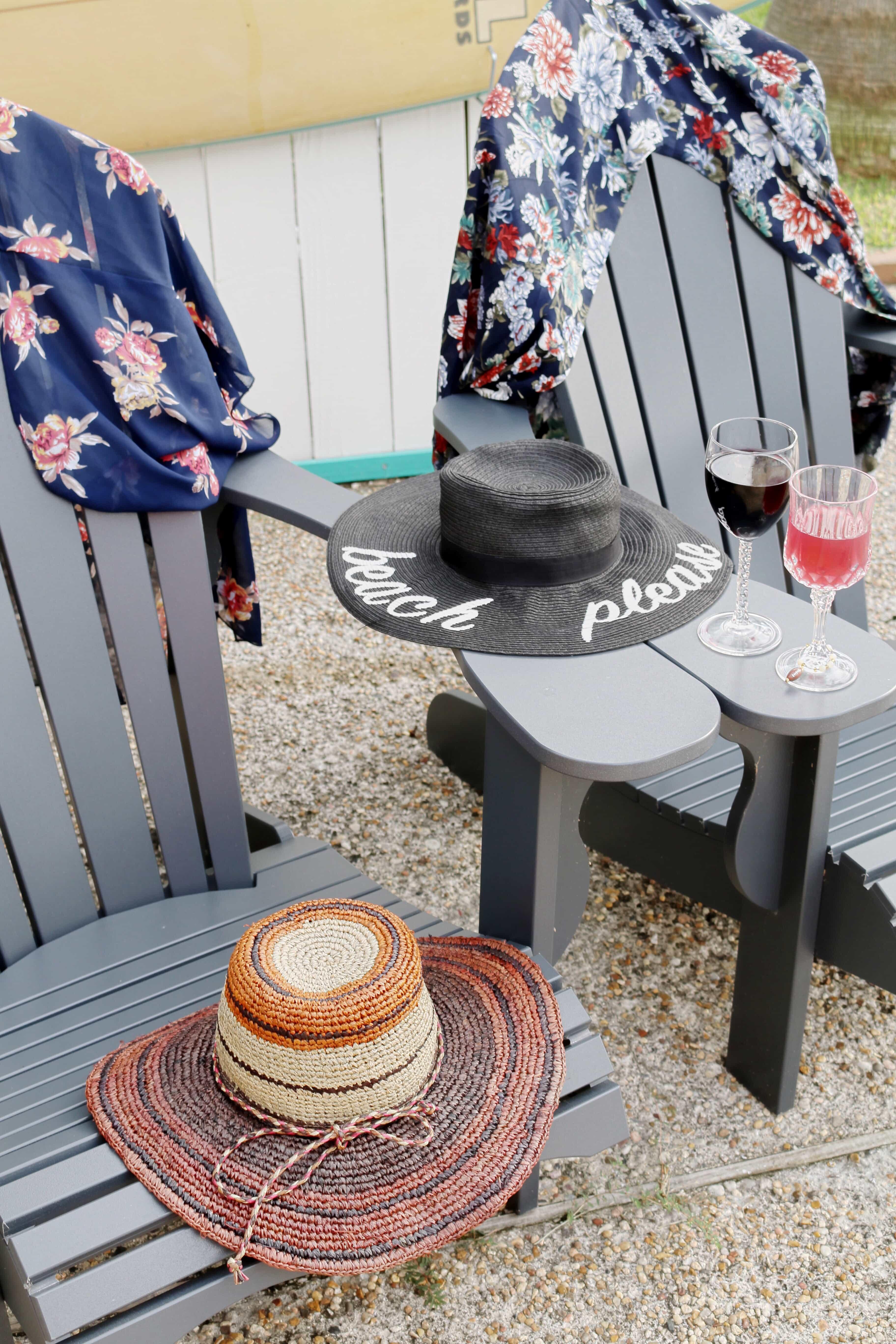 IMG 2952 1 - Sombreros de Verano que debes comprar ahora