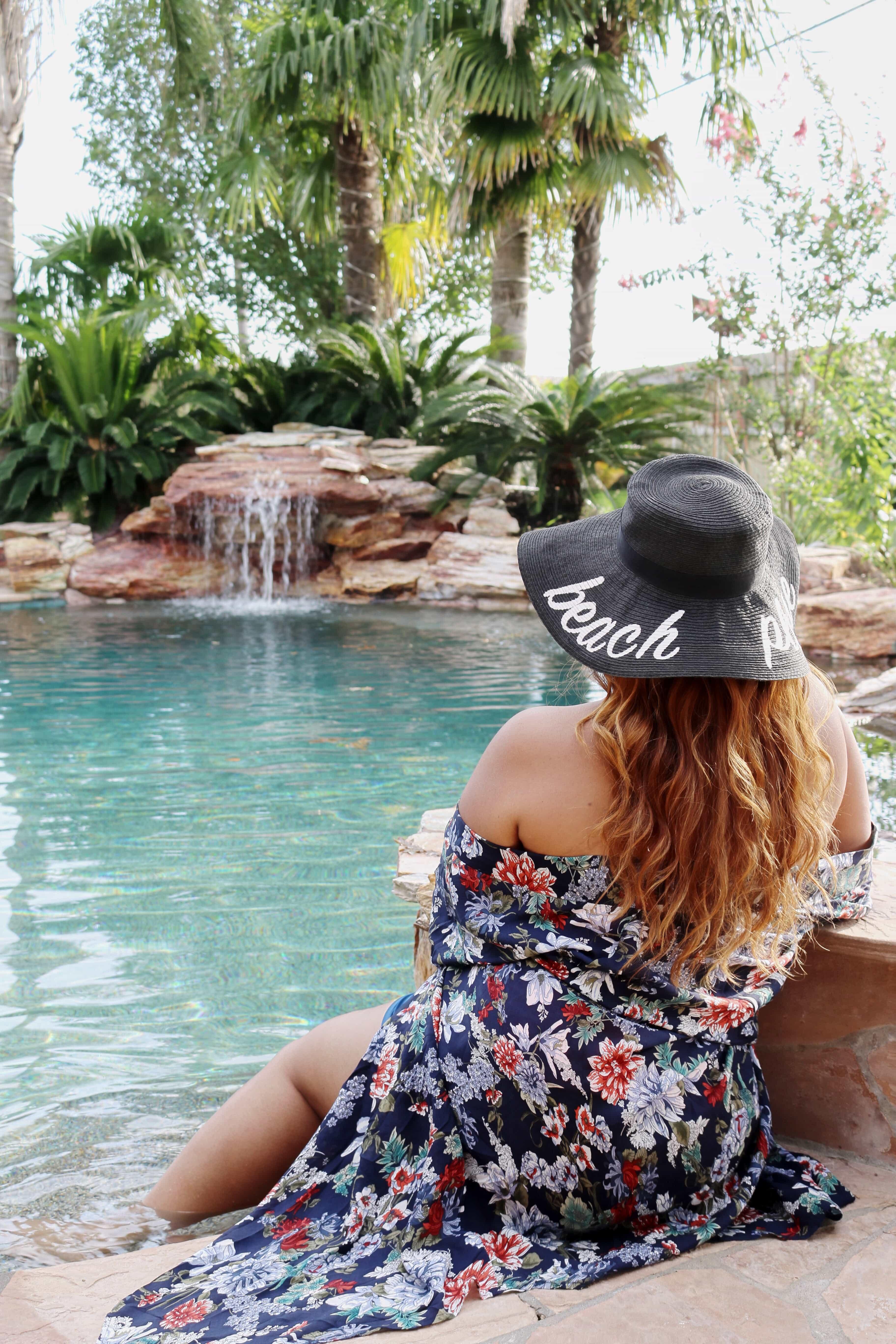 IMG 2954 1 - Sombreros de Verano que debes comprar ahora