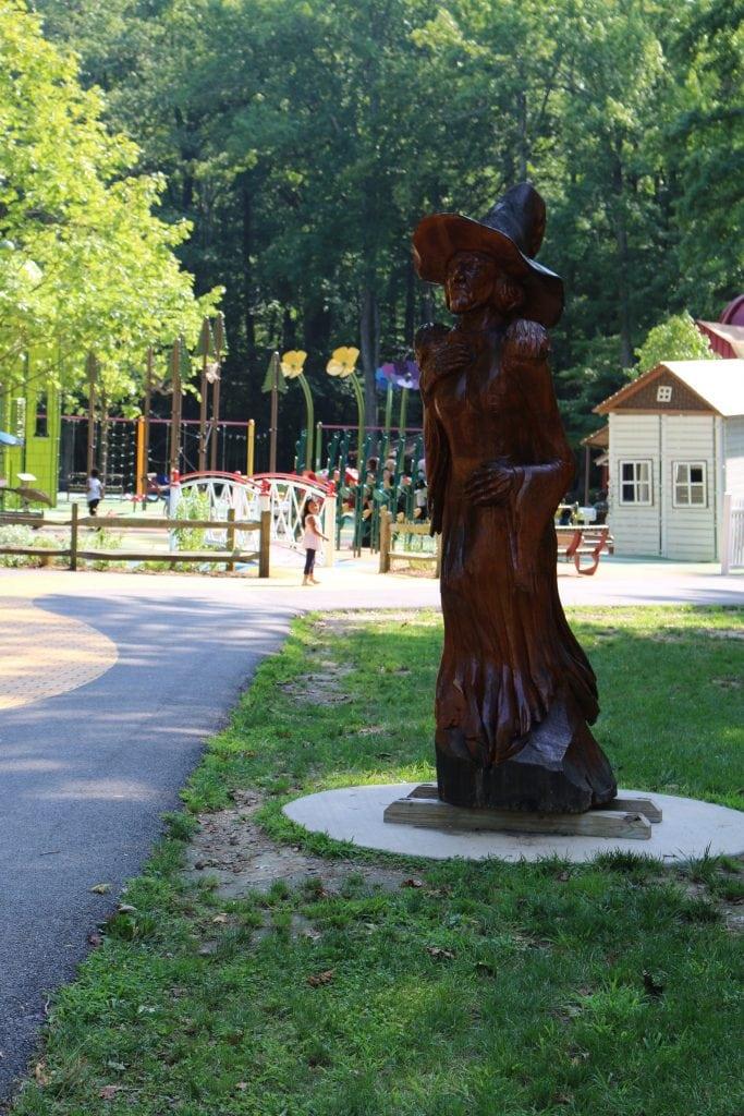 IMG 7571 683x1024 - Descubriendo parques en Maryland