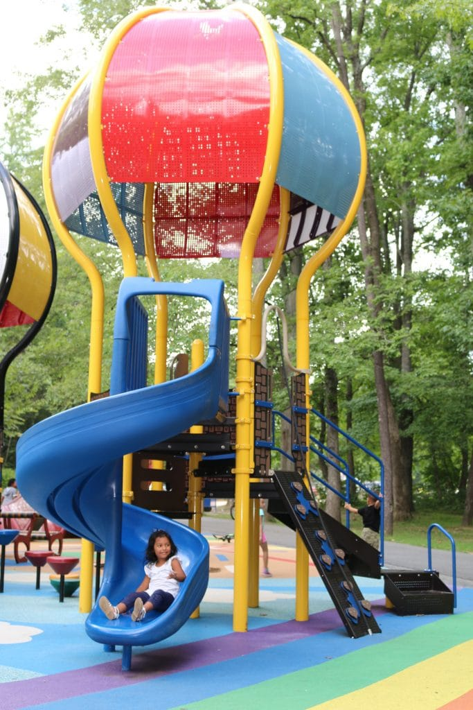 Public-Playgrounds-in-Maryland