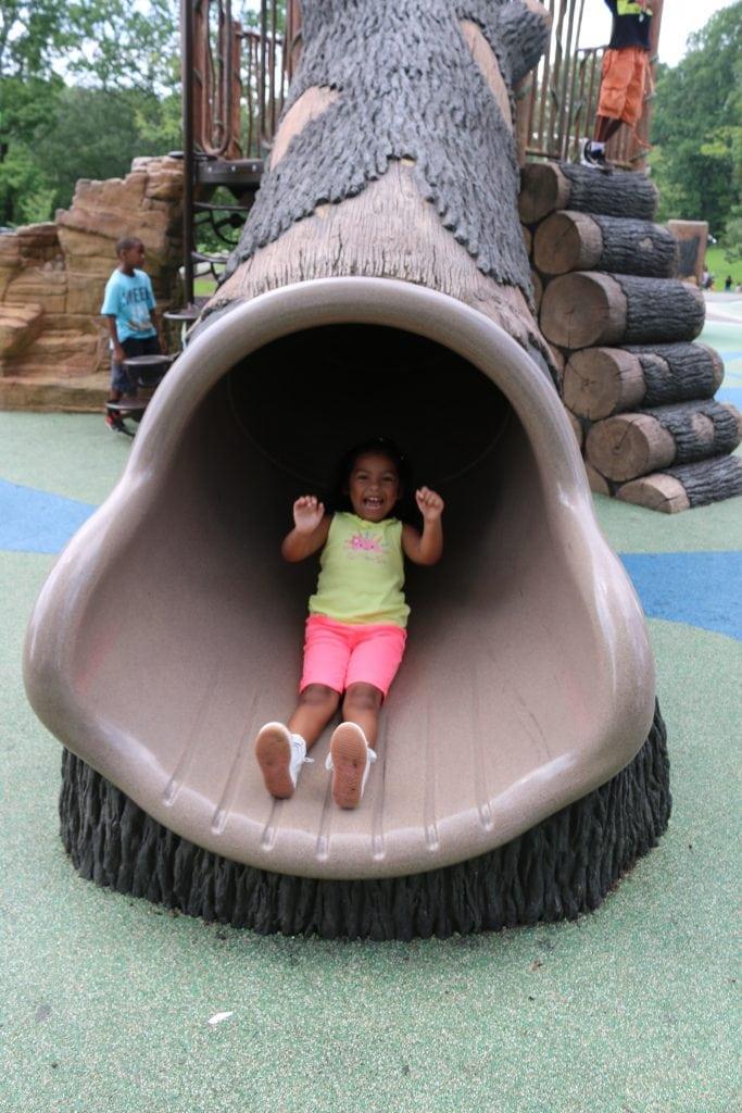 IMG 8058 683x1024 - Descubriendo parques en Maryland