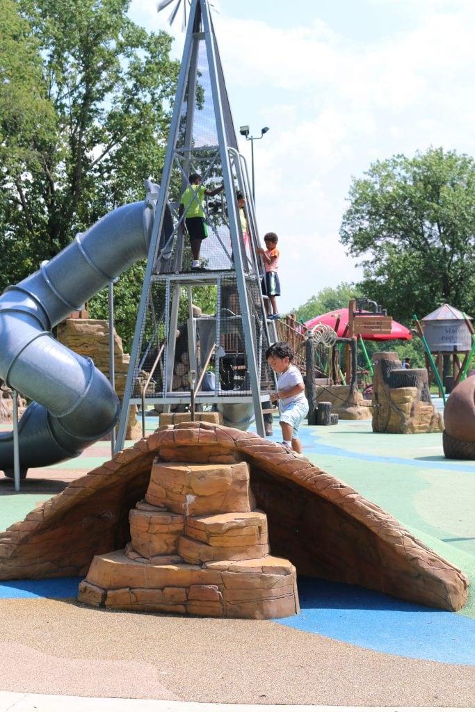 IMG 8126 683x1024 - Descubriendo parques en Maryland